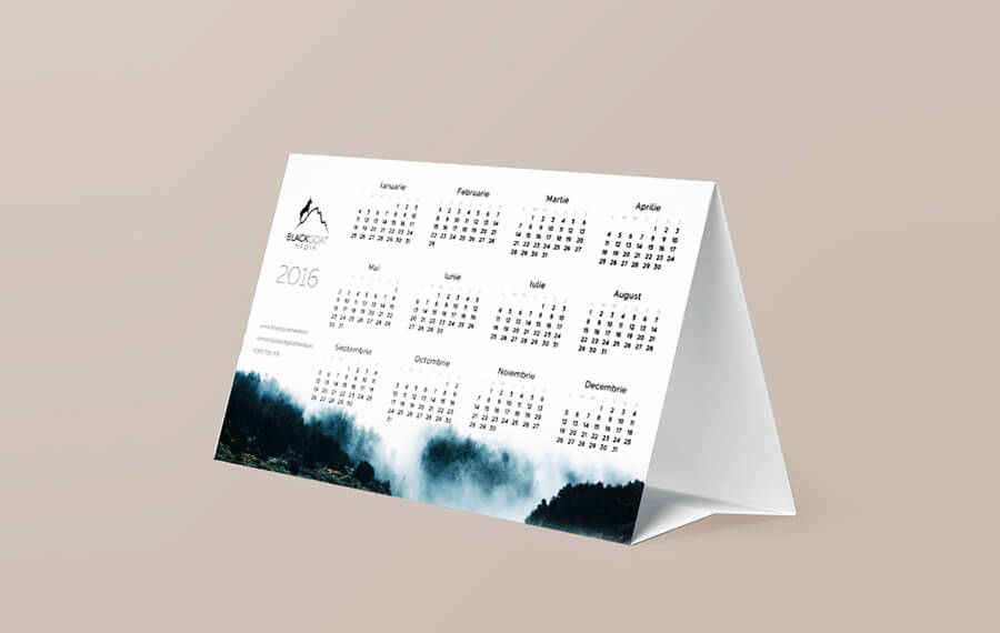 Calendar-de-birou-imprimero