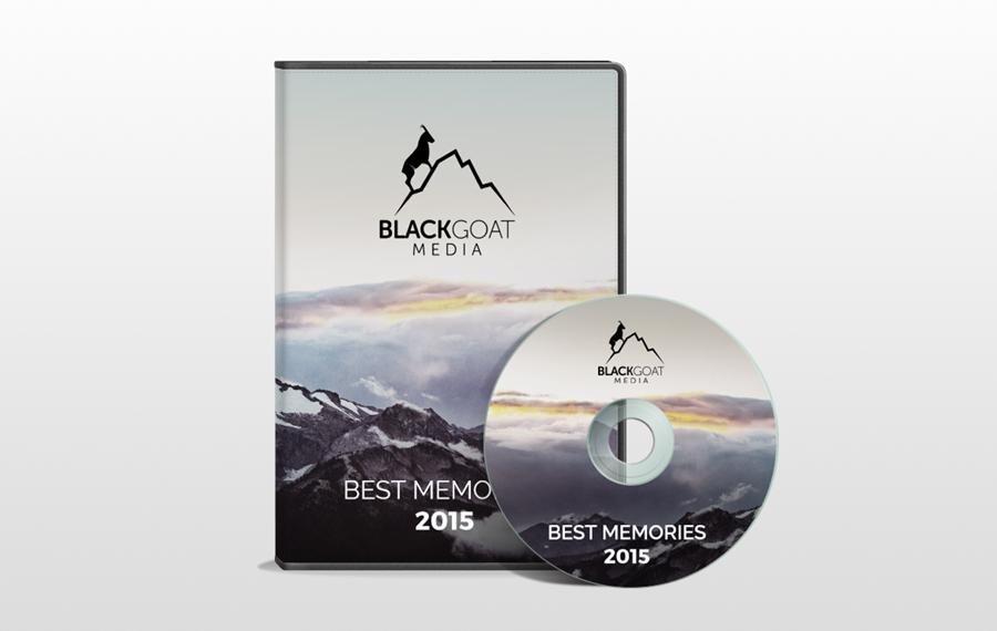 Carcasa-dvd-personalizata-imprimero