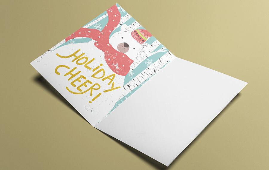 Felicitari-personalizate-imprimero