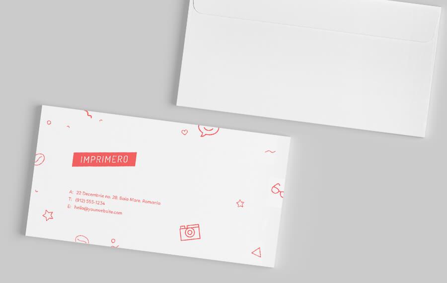 Plicuri-personalizate-imprimero