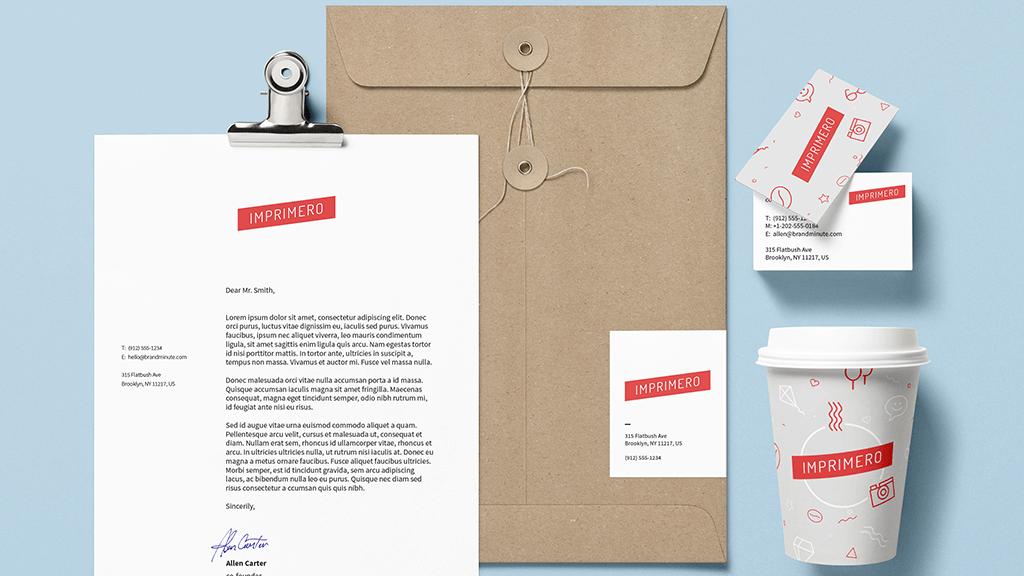 5 beneficii ale utilizării obiectelor personalizate pentru afacerea ta în 2016