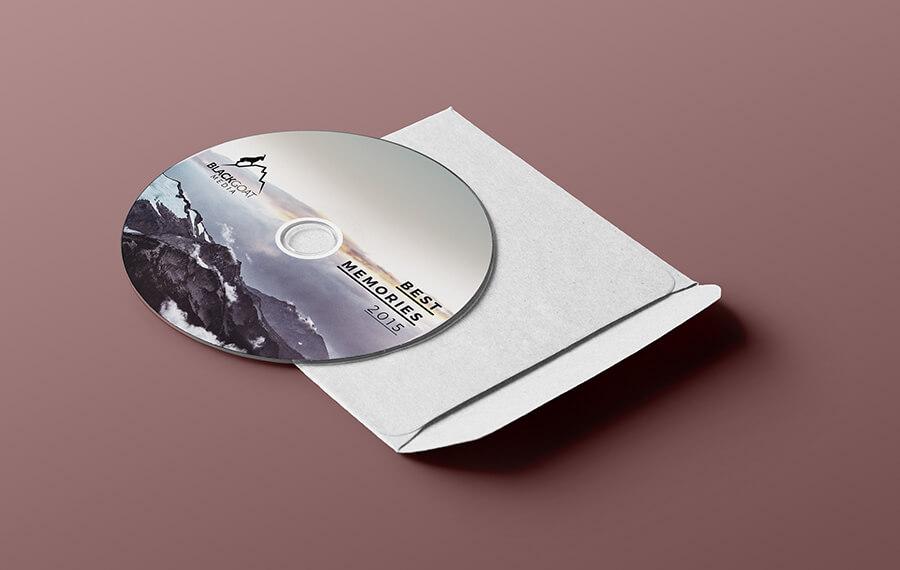 cd-dvd-personalizat-imprimero