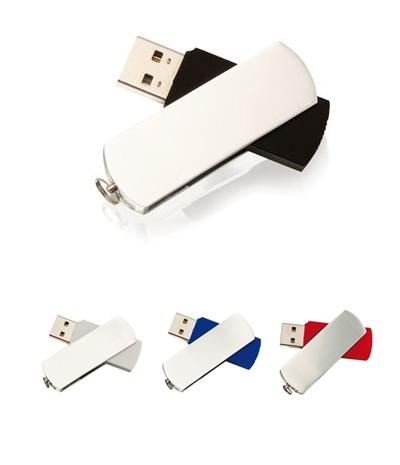 stick-USB-personalizat-imprimero
