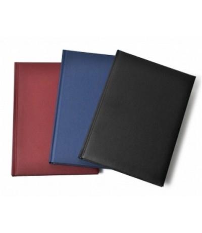 agenda-a5-nedatata-arhi-imprimero