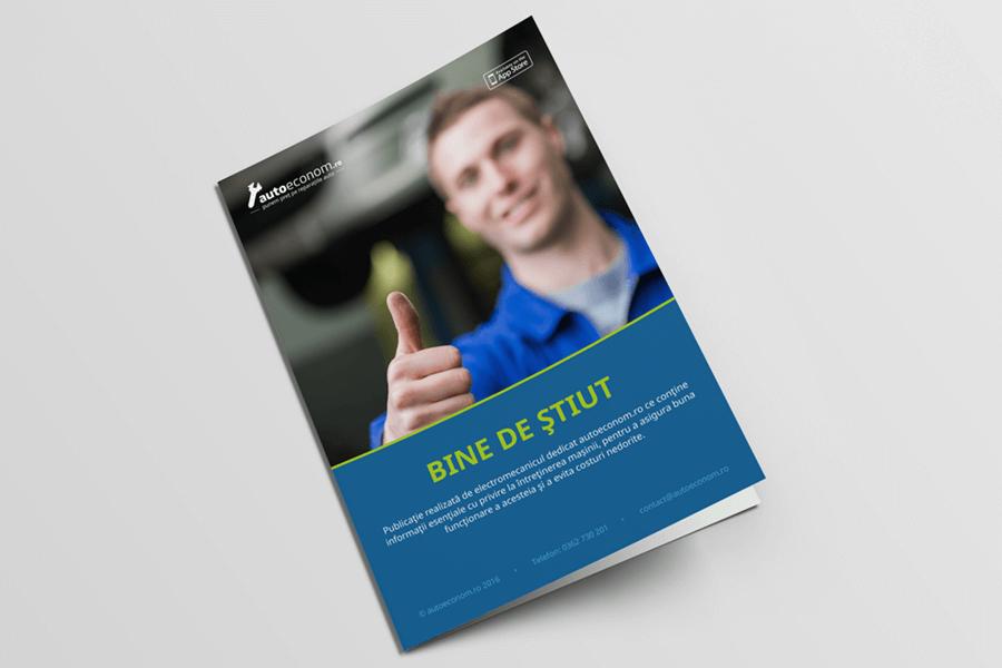publicatia-bine-de-stiut-autoeconom.ro