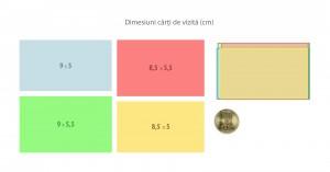 Carti-de-vizita-diferite-dimensiuni-imprimero