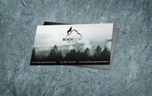 Carti-de-vizita-magnetice-imprimero