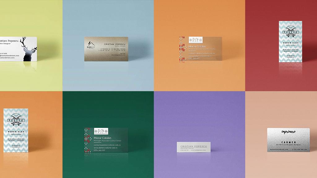 Carti-de-vizita-online-imprimero