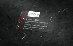 Carti-de-vizita-plexiglass-imprimero