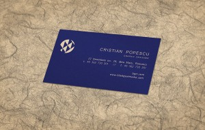 Carti-de-vizita-serigrafiate-imprimero