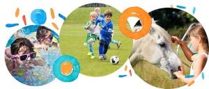 Activități pentru copii tematice